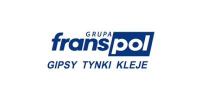 Logo firmy franspol