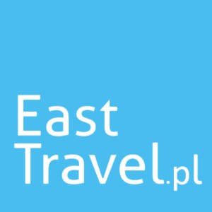 East Travel